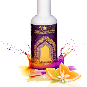 Animic Catalizador Emocional 100ml