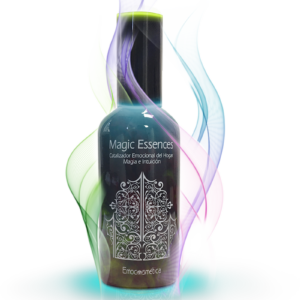 Magic Essences Catalizador Emocional 100ml
