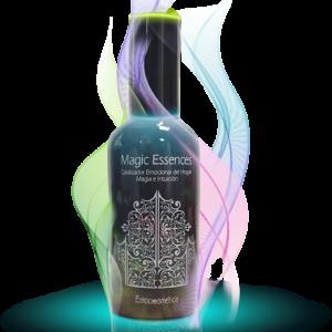 Magic Essences Catalizador Emocional 100ml