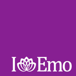Gracias Familia EMO Aun se siente