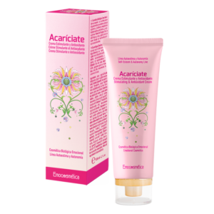 Acaríciate-120ml